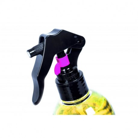 Solutie Muc-Off Drive Chain Cleaner 500ml
