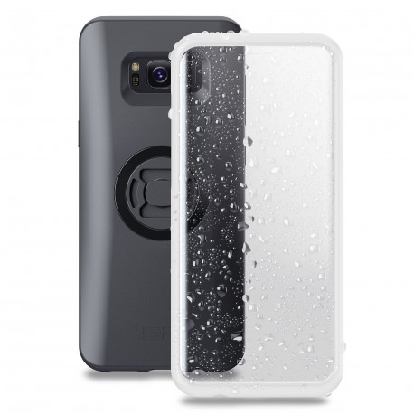 SP Connect Weather Cover Samsung S8 Plus