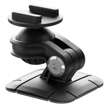 SP Connect Adhesive Mount Pro