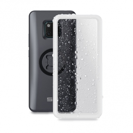 SP Connect Weather Cover Huawei