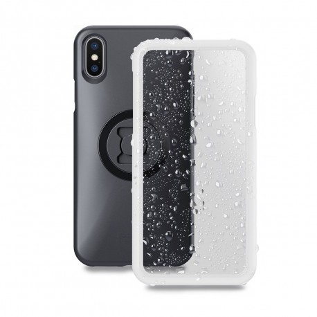 SP Connect Weather Cover iPhone