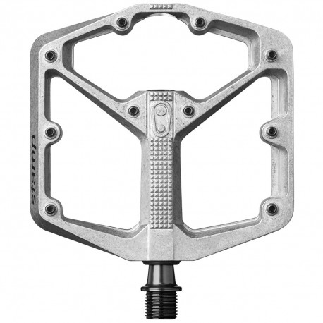 Pedale CrankBrothers Stamp 2 Large