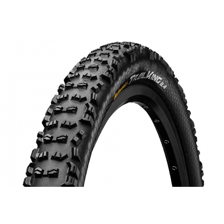 Anvelopa Continental Trail King Performance 60-559 (26 x 2.40)