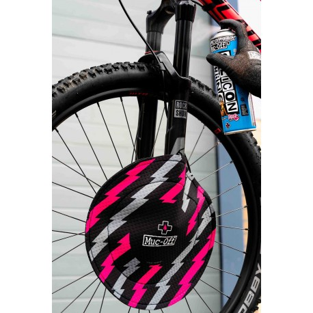 Muc-Off Huse Disc Brake Cover