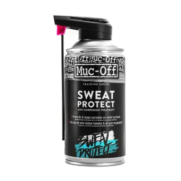 Muc-Off Spray anticoroziv Sweat Protect