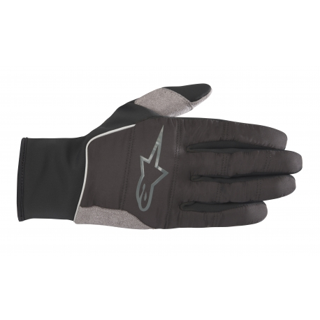 Manusi Alpinestars Cascade Warm Tech Black L