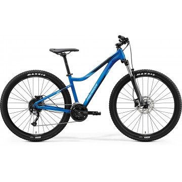 Bicicleta Merida MATTS 7.100 2020