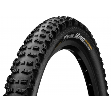 Anvelopa pliabila Continental Trail King ShieldWall 55-584 (27.5*2.2)