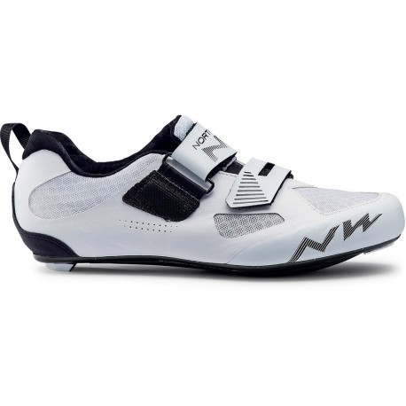 Pantofi de triatlon Northwave Tribute 2