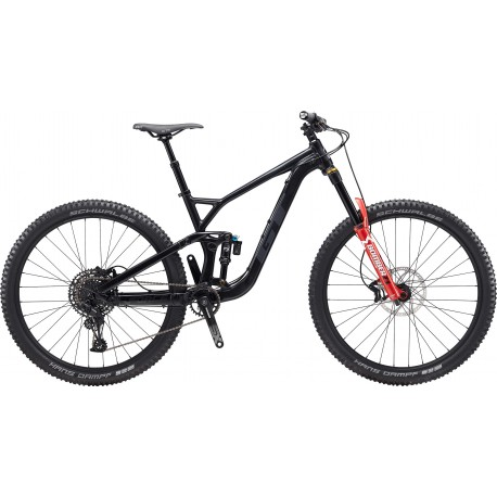 "Bicicleta GT Force Elite 29"" 2020"