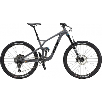 Bicicleta GT Force 29 Expert 2021