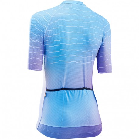 Tricou ciclism NORTHWAVE BLADE candy