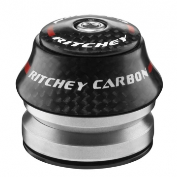 Cuvete Ritchey WCS Carbon UD